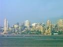 India Fiber City