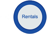 Rentals