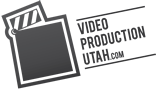 Video Production Utah